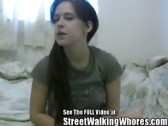 sick family stories of a street junkie ho