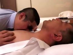 japan daddy 4