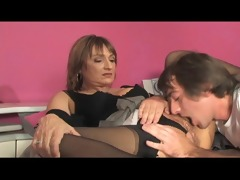 sexually excited mother i meets teh lad next door