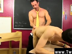 homo sex aiden summers doesn\t seem too anxious