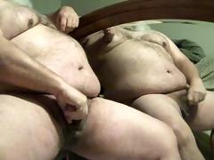 daddy chubby i